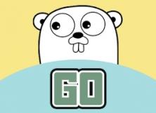Go语言-Golang15分钟快速入门视频课程