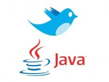 Android开发入门必备-Java基础精讲视频课程
