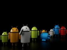 Android系统_binder_c程序示视频课程