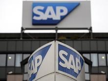 SAP-FICO基础入门视频课程