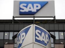 SAP-应付账款视频课程