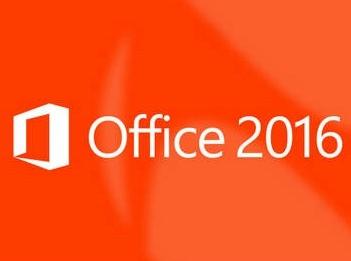 Office办公三合一实战视频课程套餐(Word+Excel+PPT)