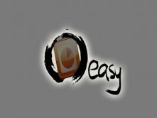 [oeasy]教你玩转PPT(PowerPoint)视频课程(动画设计+魔术效果+VBA)