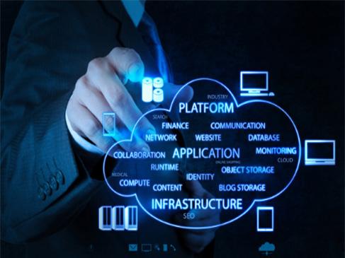 vSphere虚拟化应用案例系列之1-某连锁店服务器托管及VPN实例