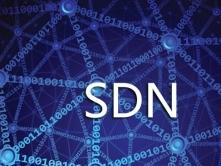 SDN项目实战之网络测量第一季视频课程