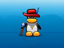 Linux运维实战快速入门第二部之 三大WEB服务之Apache运维实战视频课程