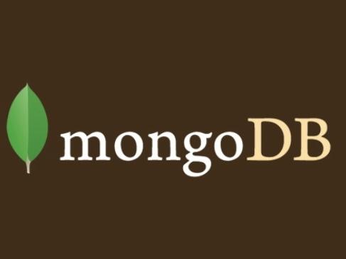 MongoDB Certificate Exam C100DBA考试视频课程