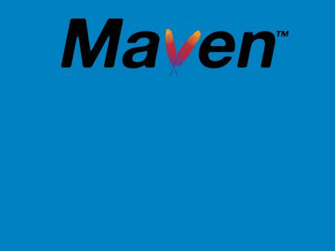 Maven 管理主流框架依赖视频课程第4季
