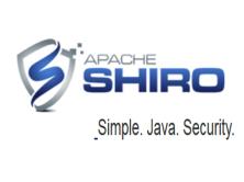Java安全框架Shiro实战+权限管理系统项目案例视频课程(附源码)