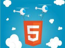 HTML5 日期年份RegExp正则验证小例子视频课程