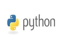 Python自动化运维实战视频课程-进阶篇