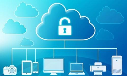 Web安全工程师实战晋级专题(Kali Linux实战+渗透测试+大数据安全)
