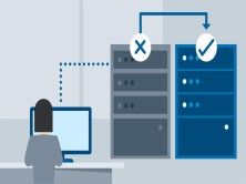 Windows Server DHCP高可用实战视频课程