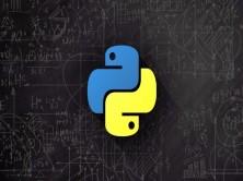 Python编程快速上手视频课程