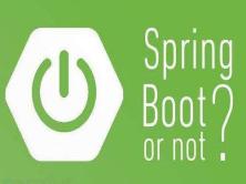 (热)SpringBoot入门教程