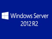 Windows Server 2012 R2 系统管理视频教程