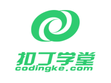 第六模块:Android开发工程师微职位:Android项目实战