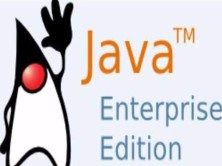 JavaEE系列之Servlet视频课程
