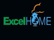 Excel高效办公视频课程--会计实务