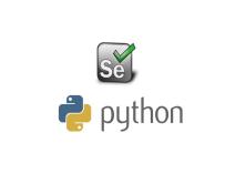 【Python3】Selenium自动化实践系列『1』Selenium新手必备