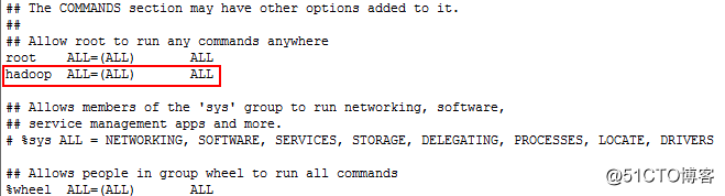 Hadoop02_sudoers.png