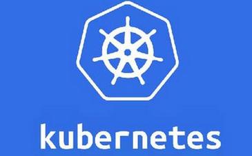 Kubernetes 1.9企业应用实践【最新版】