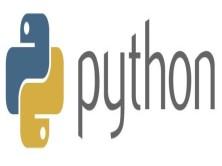 Python 基础快速入门视频课程