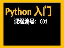 Python全栈开发1:python入门和实战