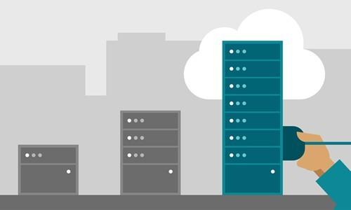 Windows Server 2016 系統管理視頻課程專題