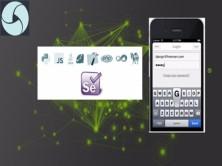 Java Appium移动自动化测试入门到精通