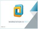 VMware Workstation 14从零开始到完全掌握视频教程