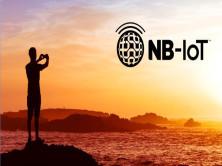 NB11:物联网入门