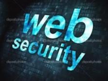 Web攻防视频教程