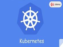 Kubernetes技术入门与实战 - 通过实际操作讲解Kubernetes基本概念和使用