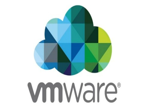 VMware三劍客系列專題