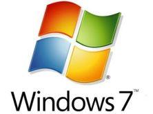 MCITP培訓:Windows 7客戶端安裝與配置教學視頻課程