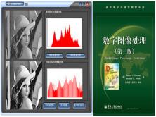 Opencv下的圖像濾波與圖像分割系列視頻課程
