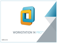 VMware Workstation 14從零開始到完全掌握視頻教程