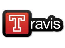 Travis-CI從入門到精通視頻課程