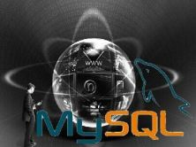 MySQL數據庫零基礎入門視頻課程【蘇勇老師】(無講師答疑)