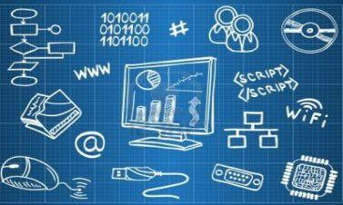 SQL Server數據庫開發在線視頻課程-高級篇