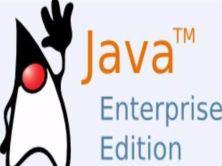 JavaEE系列之二——JSP視頻課程
