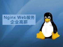 Nginx Web服務企業高薪實戰(老男孩全新運維進階系列L046-048)
