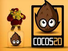 Cocos2d-Android游戲開發視頻教程-初學者必備引擎!