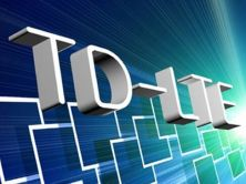 LB11 LTE的待機處理機制:LTE機制與流程視頻課程