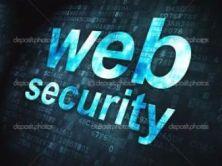 Web攻防视频教程(致力于录制一套最详细最基础的Web安全视频教程)
