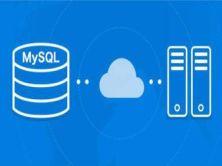 MySQL主從復制半小時學會