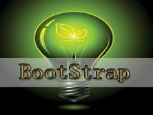BootStrap框架視頻課程-Web前端開發必會