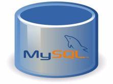 mysql數據庫從入門到精通視頻課程