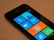Windows Phone 7 帶來了什么視頻教程